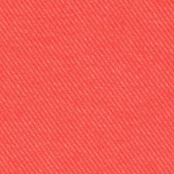 Jeanstricot - Warm oranjeroze