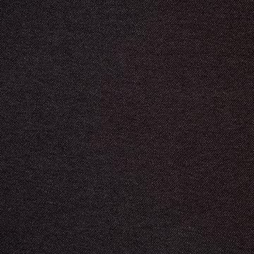 Jeanstricot - Grijszwart