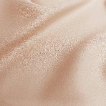 Viscose - Crepe Blush