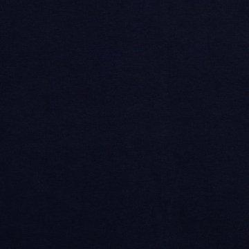 Sweater - Donkerblauw gotslabel