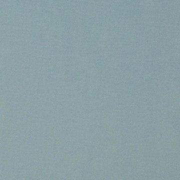 Ribfluweel - Lichtblauw 73