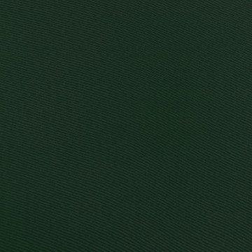 Softshell - Groen