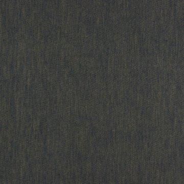 Lichte jeans - Grijsblauw 03