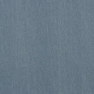 Jeans - Lichtblauw