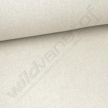 Canvas - Glitter Zilver