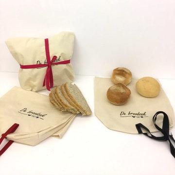Stoffenpakket - De broodzak