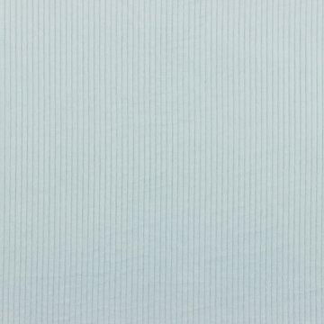 Ribfluweel - Dikke ribbel lichtblauw