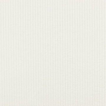 Ribfluweel - Dikke ribbel ecru