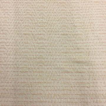Tweed - zomer pastelroze