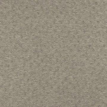 Tricot - Pointoille lichtgrijs 009
