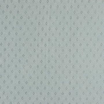 Tricot - Pointoille lichtblauw 008
