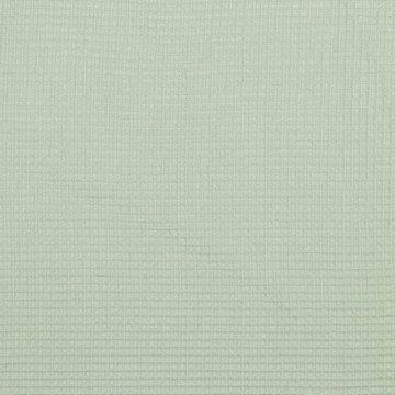 Gewafeld katoen - Munt 019
