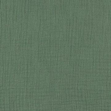 Tetradoek grijsgroen 17