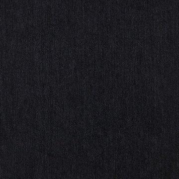 Stretchjeans - Zwart 001