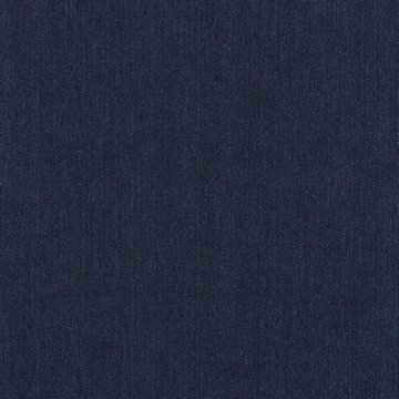 Stretchjeans - Donkerblauw 004