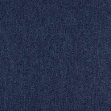 Lichte jeans - Blauw 013