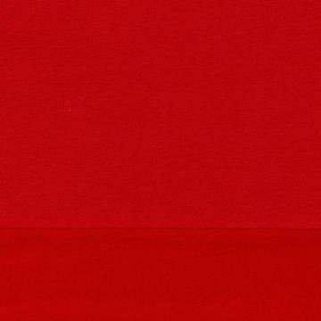 Sweater - Rood 012 gotslabel