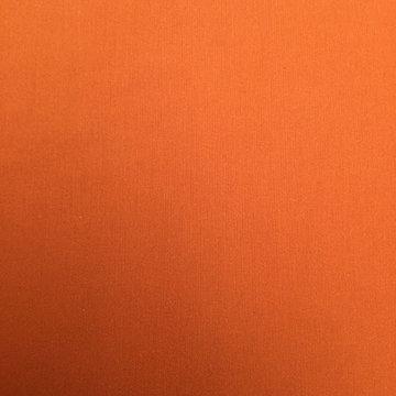 Gabardine - Oranje 809