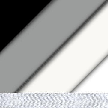 Stoffenpakket mondmasker-keperlint (10 stuks)