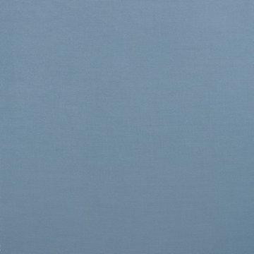 Viscose - Grijsblauw 035