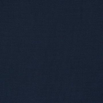Viscose - Donkerblauw 004