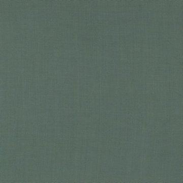 Viscose -  Grijsgroen 027