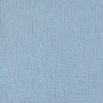 Tetradoek - Lichtblauw 031