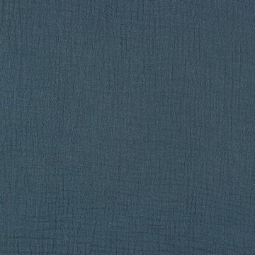 Tetradoek - Staalblauw 012