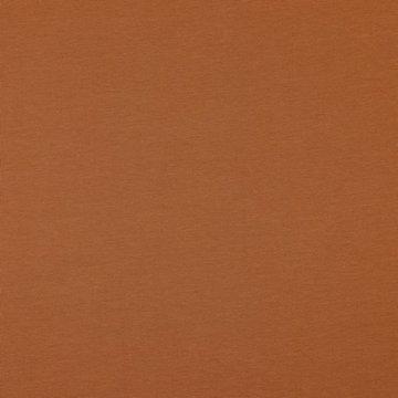 Lichte  tricot  -  Camel 083