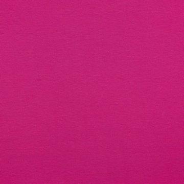 Lichte  tricot  - Fuchsia 033