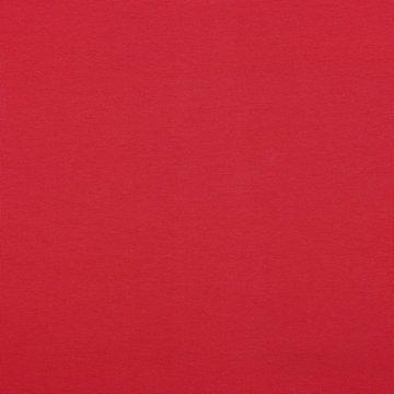 Lichte  tricot  - Rood 035