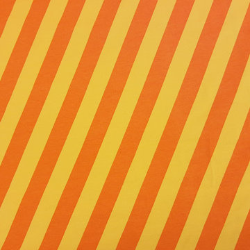 Tricot - Lily candy stripes