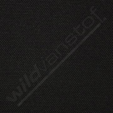 Lichte canvas - Zwart 001