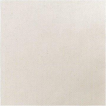 Punchneedle stof (140cm)