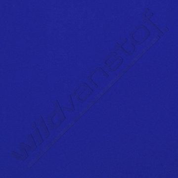 Lycra - Koningsblauw