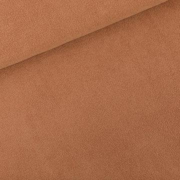 PRE-ORDER // Sponge - Playtime Camel brown