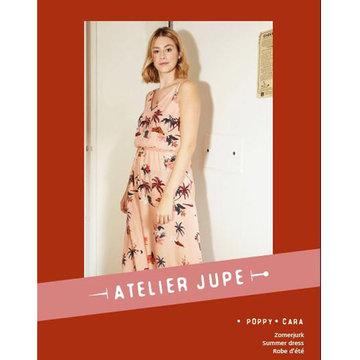 Atelier Jupe - Cara