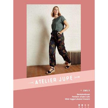 Atelier Jupe - Emily