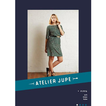 Atelier Jupe - Pippa
