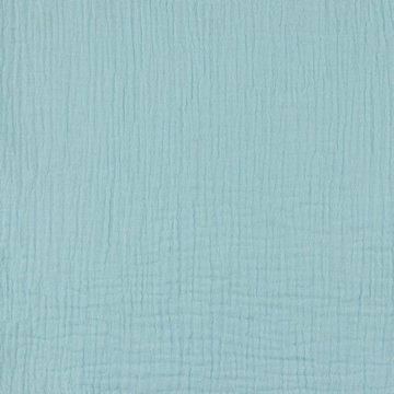 Tetradoek - Lichtblauw 006