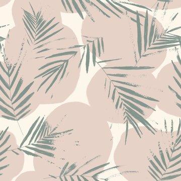 Viscose - Canopy Cactus