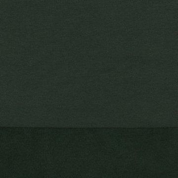 Sweater - Grijsgroen 018 gotslabel