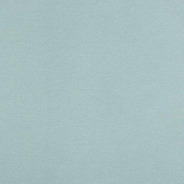Boordstof -Lichtblauw 221 gots