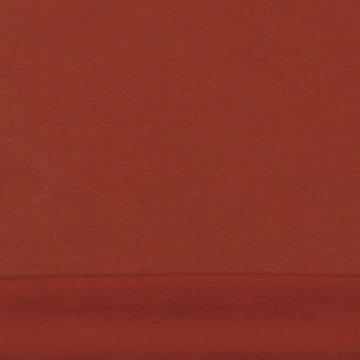 Sweater - Roestbruin 022 gotslabel