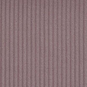 Ribfluweel - Dikke ribbel lilaroze 435