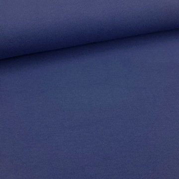 Boordstof - Blue Chat chocolat