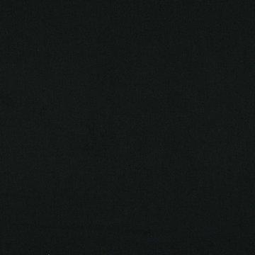 Katoen - Zwart gots 01