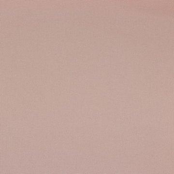 Flanel uni - Nude roze 08