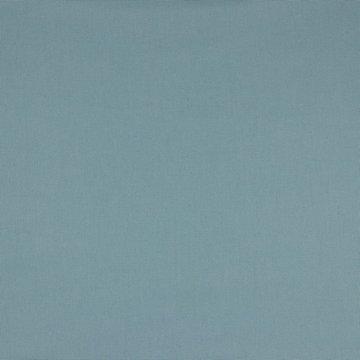 Flanel uni - Lichtblauw 05
