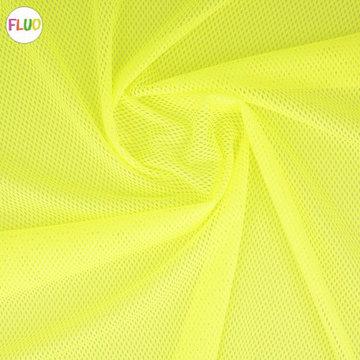 Mesh - Fluogeel